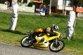 Kopčiansky rýchlostný motookruh