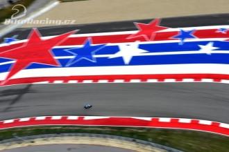 Další změna kalendáře Grand Prix 2020