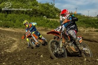 MMSR MX 2018 – Sverepec