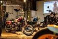 All Ride Moto Show IV.