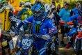 MMČR v motokrosu Kaplice 2020