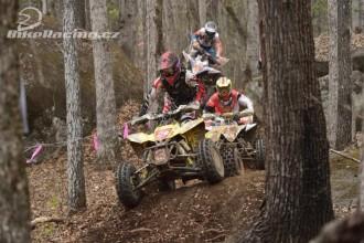 ATV GNCC 2017 – Sparta