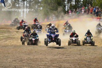 ATV GNCC 2021 – Society Hill