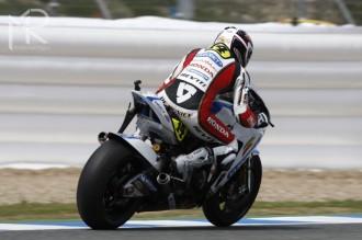 Randy de Puniet nebude testovat v Jerezu