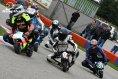 Fotogalerie: Mini Cup Brno