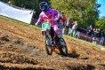 Clasic motocross – Benátky nad Jizerou