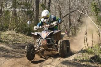 ATV GNCC 2019 – Morganton