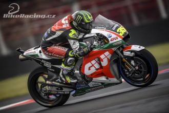 Grand Prix Argentiny 2018 – MotoGP