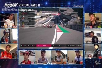 Grand Prix Španělska již příští neděli