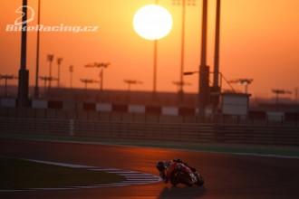 GP Kataru 2021 – sobota