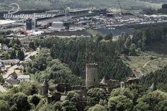 IDM 2021 Superbike – Nürburgring