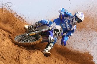 Startovní listiny MS Motocross  Valkenswaard