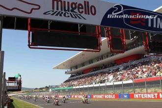 Italská GP pro letošek definitivně zrušená