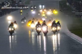 MS Endurance 2020 – Sepang