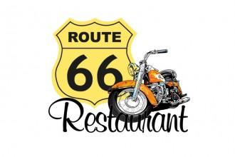 V srpnu proběhne setkání fanoušků Route66