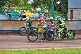 Speedway Amateur Best Paris Liberec 2020
