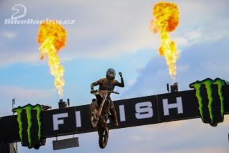 ME v motokrosu 2020 – Lommel