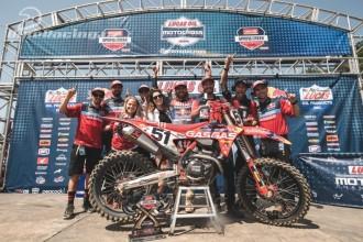 AMA Motocross 2021 – Millville