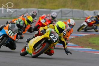Automotodrom Brno: Sezóna 2009 přinese lákavé novinky