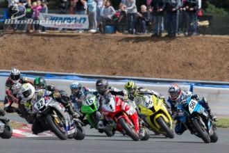 ASBK 2017 – Winton Motor Raceway