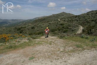 Sicilian Rally  5. etapa