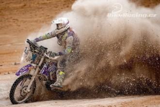 Rally Dakar 2019 – pořadí po 5. etapě