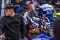 MX GP Velké Británie obrazem