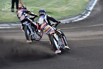 Anlas Czech FIM Speedway GP se blíží