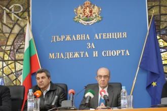 MotoGP také do Bulharska