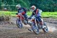 Nova motocross cup Třemošnice
