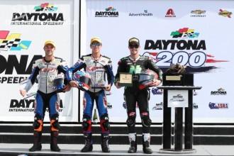 78th Daytona 200