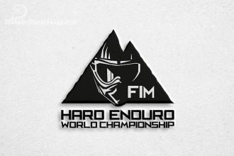 Kalendář MS Hard Enduro 2021