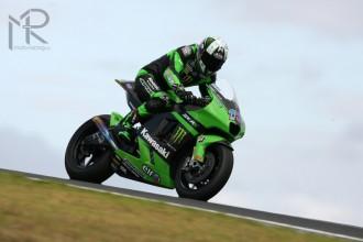 Končí Kawasaki v MotoGP?