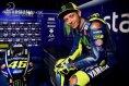 Představení Movistar Yamaha MotoGP