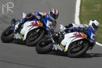 AMA Superbike  Barber Motorsports Park (2)