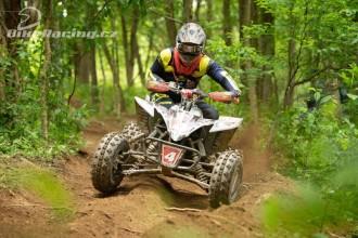 ATV GNCC 2020 – Mt. Morris