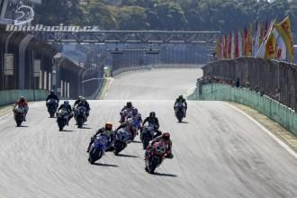 Brasil Superbike 2021 – 4. kolo