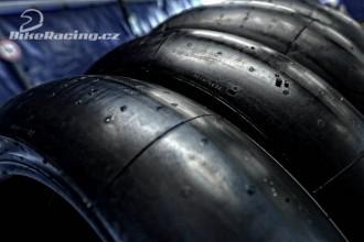 Michelin představil novou pneumatiku