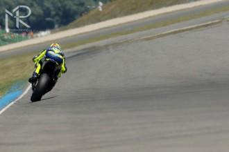 MotoGP v číslech