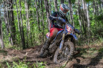 AMA National Enduro 2021 – Forest Hill