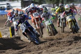 AMA Motocross 2020 – Jacksonville