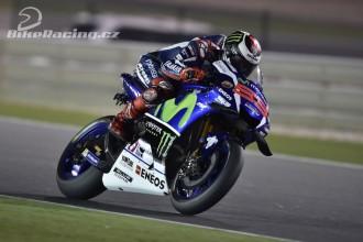 GP Kataru 2016 – MotoGP