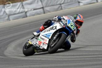 Lowes příští rok do MotoGP?