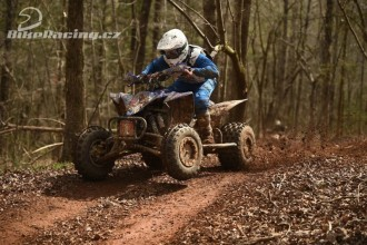 ATV GNCC 2020 – Washington