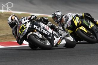 MotoGP proti TT na Manu