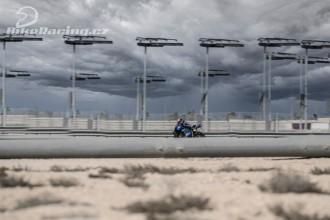 GP Kataru 2021 – neděle