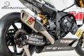 Yamaha oslavuje 60 let závodění