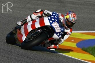 Předběžné startovní listiny MotoGP 2009
