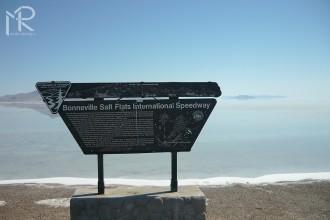 Salt Lake City  středa
