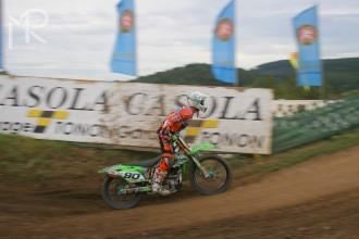 Bonver GP of the Czech Republic